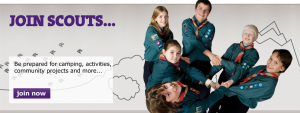 main-scouts2