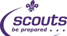 4th Bramshill Scout Group